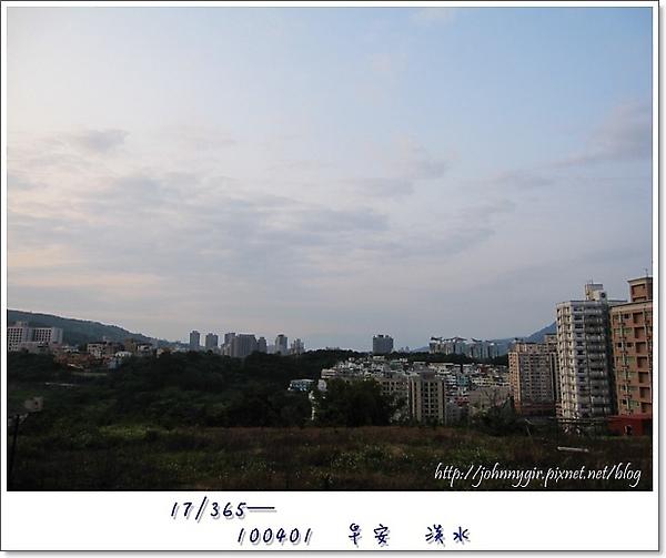 Project  365-100401.JPG