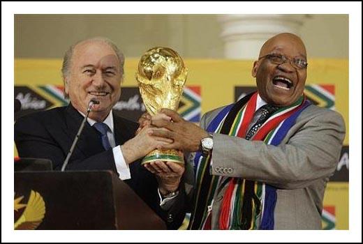AP_zuma_Blatter_world_cup_FIFA10_6jun10.jpg