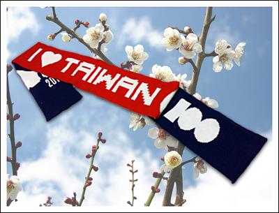 I love Taiwan.jpg