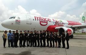 MBI飛機