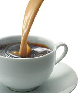 baileys_coffee_other.jpg
