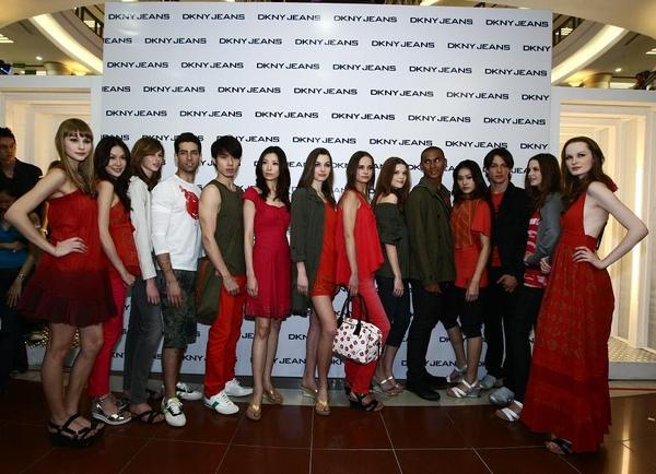 DKNY Jeans.jpg