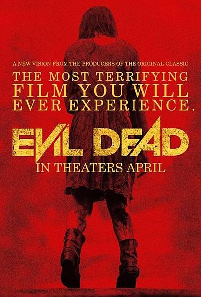 Evil-Dead-2013_poster-01.jpg