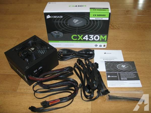 corsair-cx430m-modular-atx-power-supply-430w-new-35-americanlisted_33018895.jpg