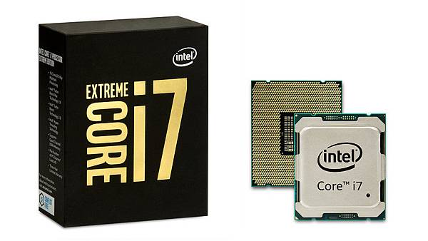 Intel 準備停產 Broadwell-E 處理器..jpg