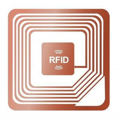 RFID-Tag.jpg