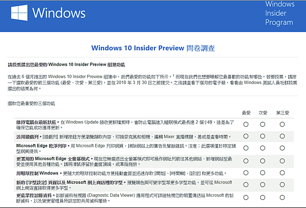 Windows 10 Insider Preview問卷調查_010.PNG