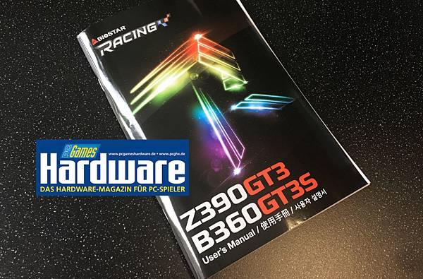 Biostar-Z390-Racing-GT3-1000x658.jpg