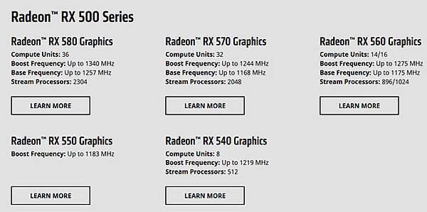 RX500.jpg