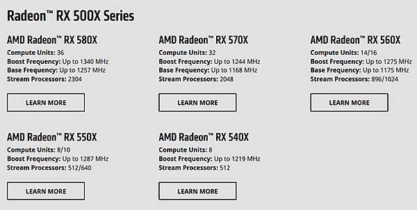 RX500X.jpg