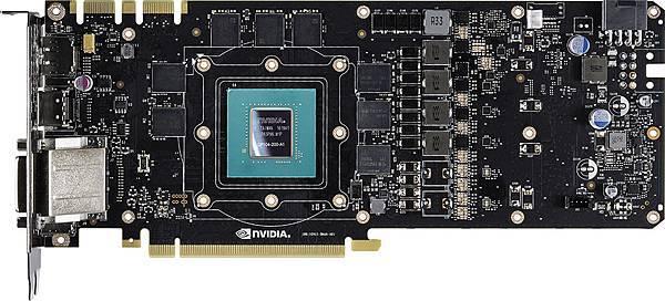 001a GTX 1070 PCB.jpg