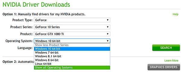 nvidia_n32b.jpg