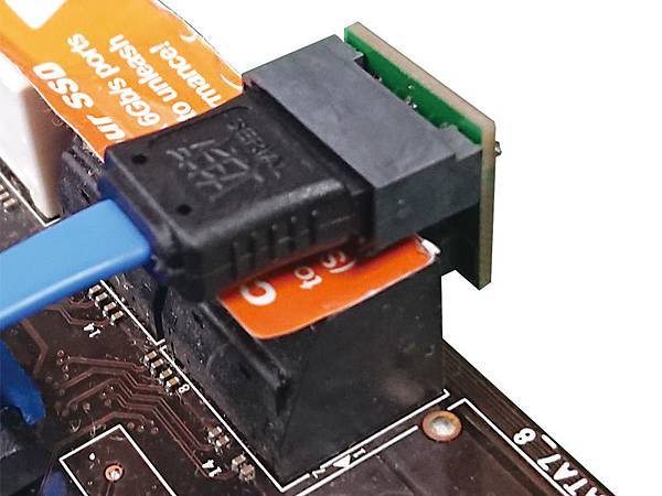 SATX-100C_800x600b.jpg