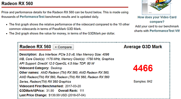 rx560.PNG