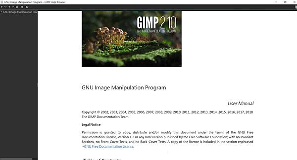 GIMP Portable 2.10.0 免安裝中文版_060.PNG