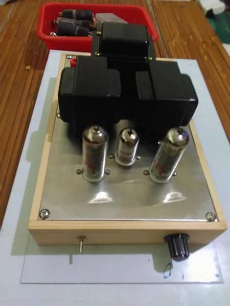 2W EL91並聯單端管機.jpg