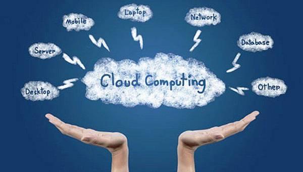 Cloud-Cmputing-ATB.jpg