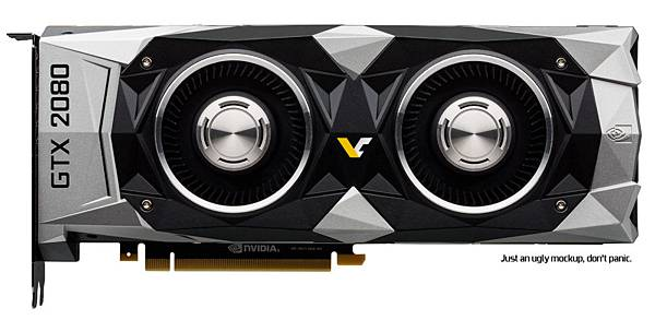 NVIDIA-GeForce-GTX-2080-1000x487.jpg