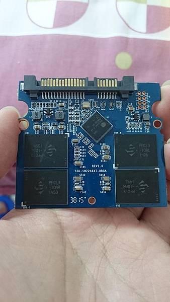 V300 120GB_PCB_.jpg