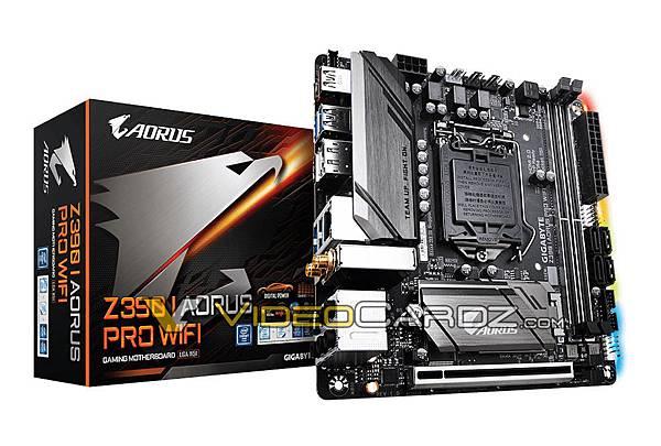 Gigabyte-Z390-I-AORUS-PRO-WIFI.jpg