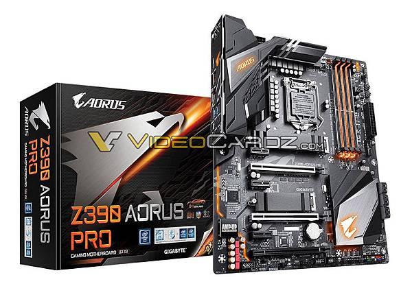 GIGABYTE-Z390-Aorus-PRO.jpg
