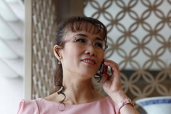nguyenthiphuongthao-1520598479_r_680x0.jpg