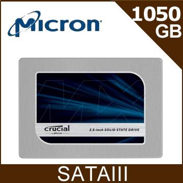 Crucial-MX300-1050GB.jpg