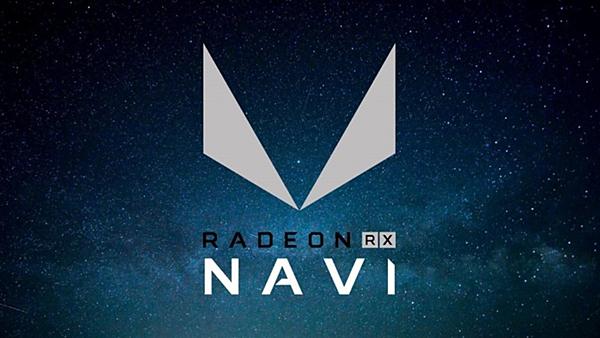 AMD 7nm navi_.PNG