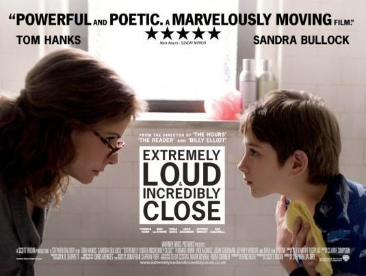 Extremely Loud Incredibly Close2