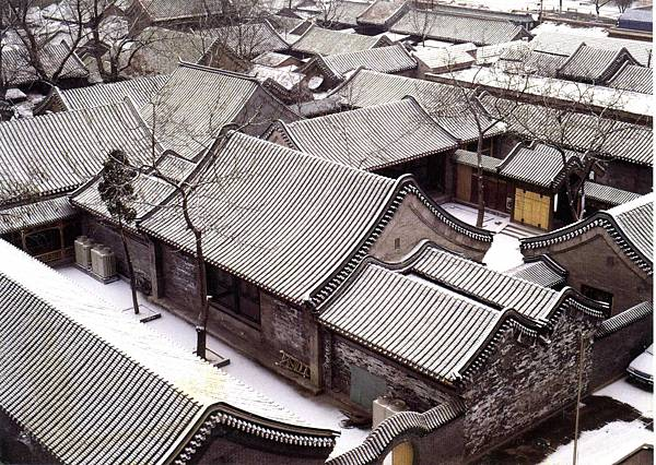 北京(漢蓓)0825