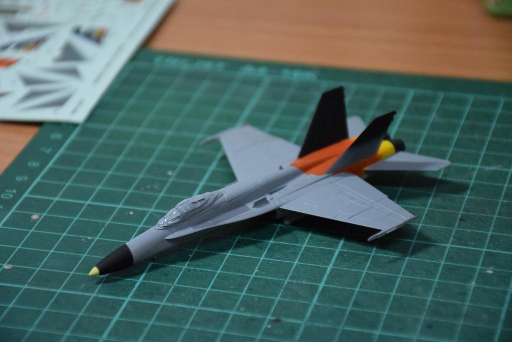 DSC_3685-.jpg