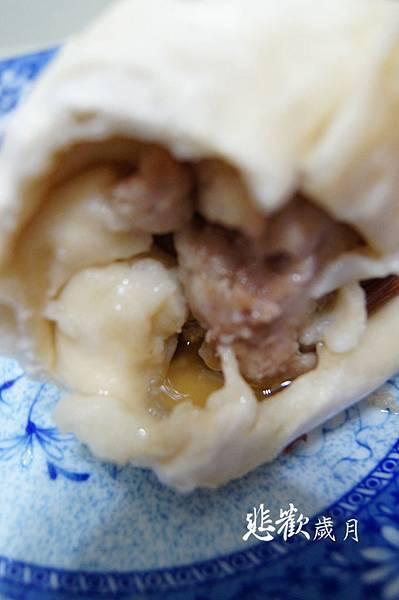 肉汁阿精華的肉汁阿.jpg