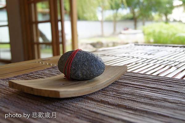 『走跳東台灣』日式建築-慶修院-11.jpg