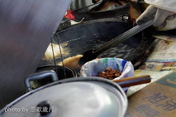炸彈蔥油餅-3-2.jpg