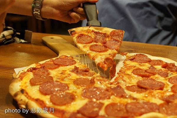 柴燒窯烤披薩-7.jpg