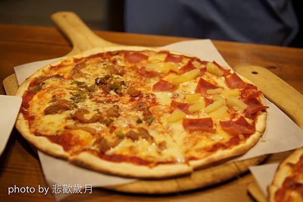 柴燒窯烤披薩-8.jpg