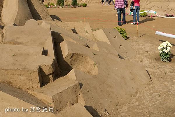 2012貓羅溪沙雕展-9.jpg