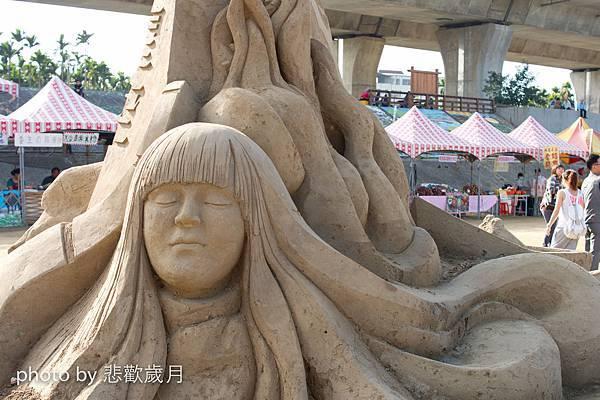 2012貓羅溪沙雕展-10.jpg