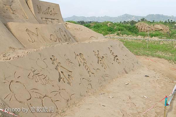 2012貓羅溪沙雕展-17.jpg