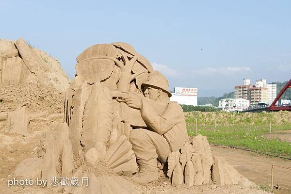 2012貓羅溪沙雕展.jpg