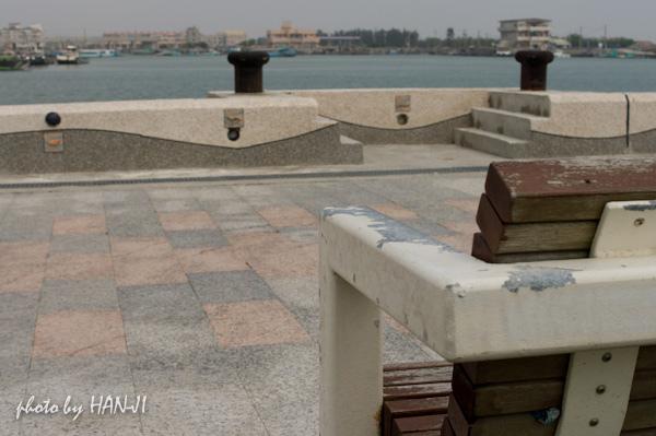 東石漁人碼頭-9