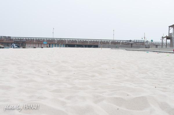 東石漁人碼頭-8