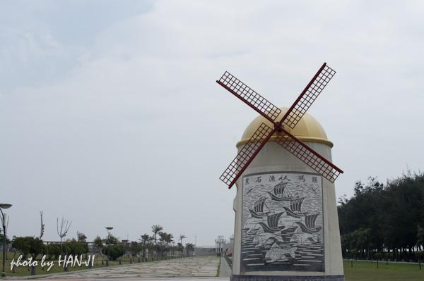 東石漁人碼頭-11