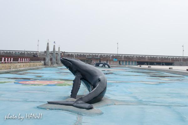 東石漁人碼頭-3-2