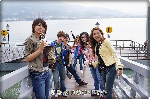 029-20101102淡水老街.JPG