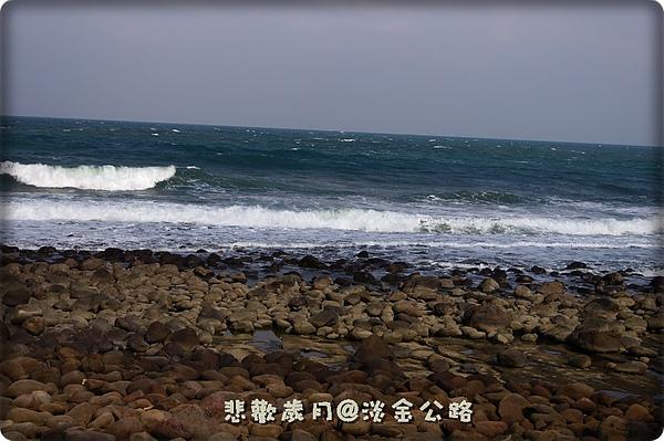 019-20101101淡金公路.JPG