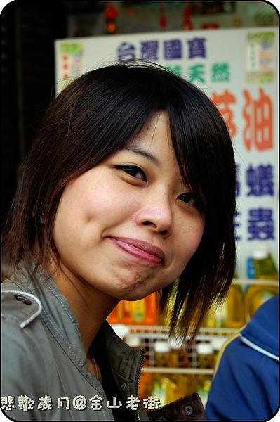 025-20101101金山老街.JPG