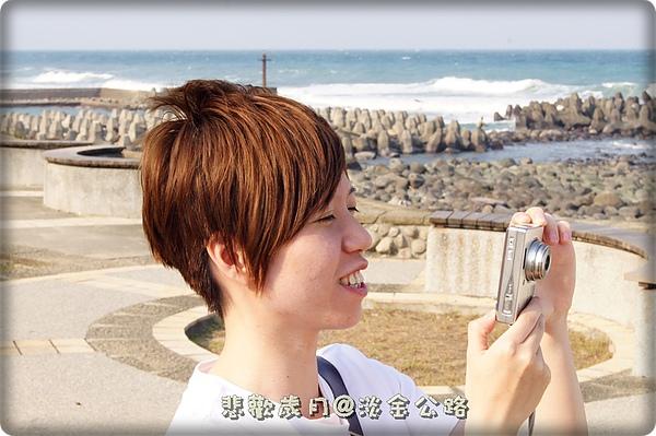 017-20101101淡金公路.JPG