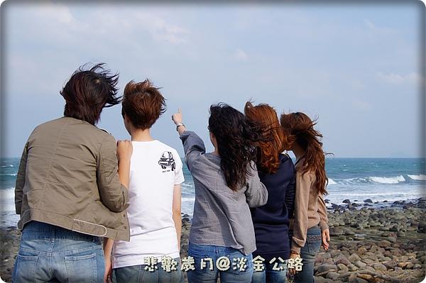 062-20101101淡金公路.JPG