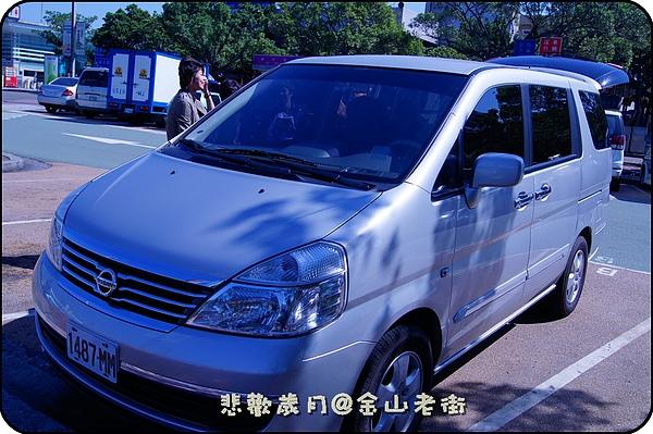 003-20101101金山老街.JPG